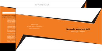 maquette en ligne a personnaliser depliant 2 volets  4 pages  textures contextures structure MIF27569