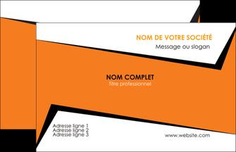 Impression vernis selectif carte de visite  vernis-selectif-carte-de-visite Carte de Visite - Paysage
