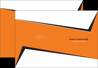 modele pochette a rabat textures contextures structure MIF27579