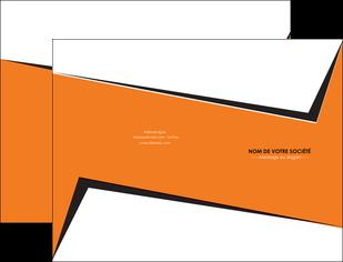 faire pochette a rabat textures contextures structure MLGI27581