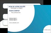 realiser carte de visite texture contexture structure MLIP27615