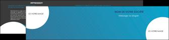 personnaliser modele de depliant 2 volets  4 pages  texture contexture structure MIF27617