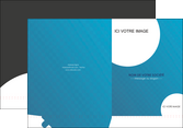 faire modele a imprimer pochette a rabat texture contexture structure MLGI27621