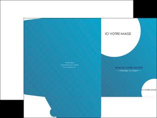 imprimer pochette a rabat texture contexture structure MIF27623