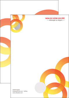 imprimer flyers texture contexture structure MLGI27641