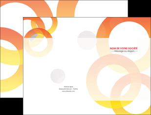 impression pochette a rabat texture contexture structure MIF27673