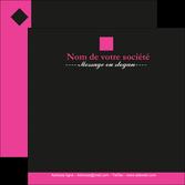 imprimerie flyers texture contexture structure MLGI27807