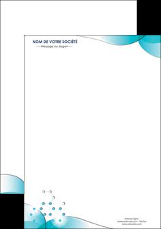 creer modele en ligne affiche medecin texture contexture structure MLIG27959