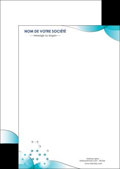 Impression pelliculage faire part Médecin pelliculage-faire-part Flyer A5 - Portrait (14,8x21 cm)