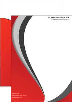 modele en ligne affiche texture contexture structure MLGI28021