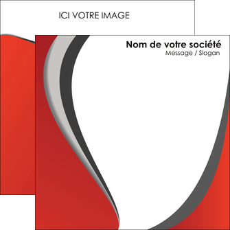modele en ligne flyers texture contexture structure MLIG28027