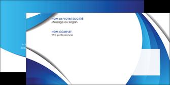 faire enveloppe conceptuel couverture creatif MIF28103