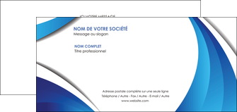 exemple-carton-invitation-personnalise-carte-de-correspondance