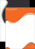 impression affiche texture contexture structure MLGI28205