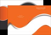 faire pochette a rabat texture contexture structure MLGI28221