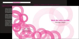 personnaliser modele de depliant 2 volets  4 pages  texture structure contexture MLIG28447