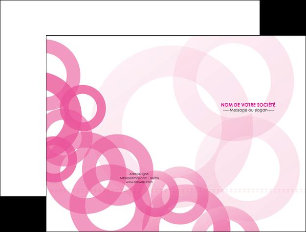 creer modele en ligne pochette a rabat texture structure contexture MLIG28459