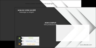 creer modele en ligne enveloppe texture structure contexture MLGI28569