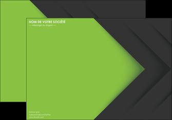 imprimerie affiche texture contexture structure MLIG28619