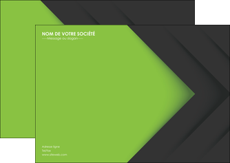 exemple flyers texture contexture structure MIF28639