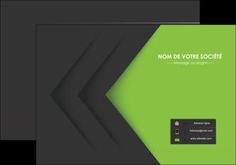 modele en ligne pochette a rabat texture contexture structure MIF28649
