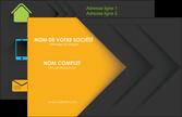 maquette en ligne a personnaliser carte de visite texture structure design MLGI28679