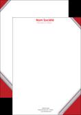 creer modele en ligne tete de lettre texture contexture structure MLGI28715
