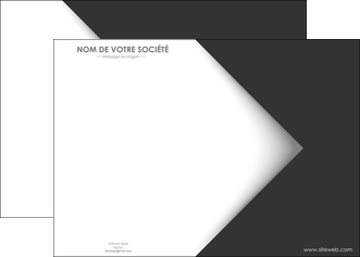 maquette en ligne a personnaliser affiche texture contexture structure MIF28739