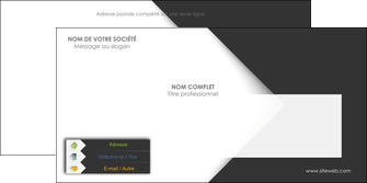 creer modele en ligne enveloppe texture contexture structure MIF28753