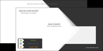 creer modele en ligne enveloppe texture contexture structure MLIG28753