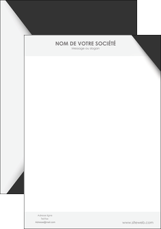 modele-imprimerie-papier-a-lettre-tete-de-lettre-a4
