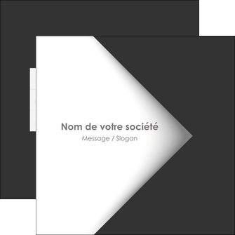 creer modele en ligne flyers texture contexture structure MID28759