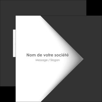 creer modele en ligne flyers texture contexture structure MIF28759