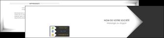 creation graphique en ligne depliant 2 volets  4 pages  texture contexture structure MIF28761