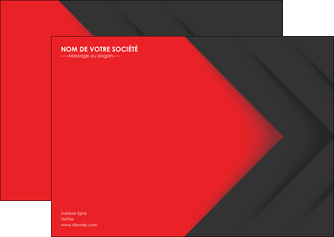 exemple flyers texture structure courbes MIF28857