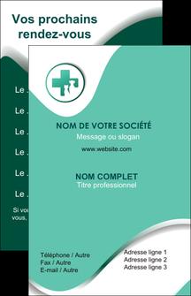 creer modele en ligne carte de visite animal chien chiot chat MLGI29971