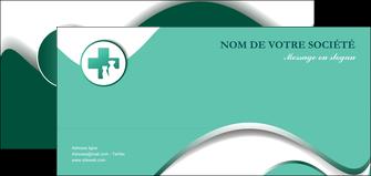 maquette en ligne a personnaliser flyers animal chien chiot chat MLGI29975