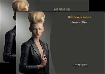 cree flyers centre esthetique  coiffure beaute salon MLGI30219
