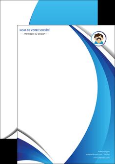 imprimerie flyers materiel de sante medecin medecine docteur MLGI30325