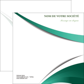 creer modele en ligne flyers infirmier infirmiere medecin medecine sante MLGI30369