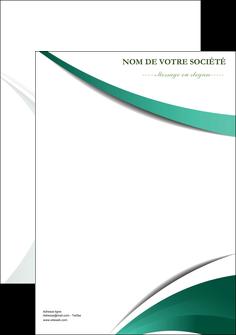 creer modele en ligne flyers infirmier infirmiere medecin medecine sante MLGI30377