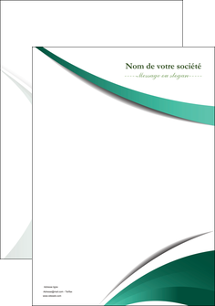 imprimer affiche infirmier infirmiere medecin medecine sante MIF30395