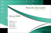 modele carte de visite infirmier infirmiere medecin medecine sante MLGI30397
