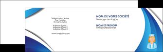 exemple carte de visite infirmier infirmiere infirmiere infirmerie blouse MLGI30445
