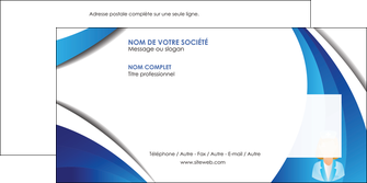 creer modele en ligne enveloppe infirmier infirmiere infirmiere infirmerie blouse MLGI30451