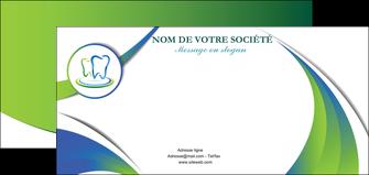 faire flyers dentiste dents dentiste dentier MLGI30505