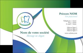 MLGI30513 Carte De Visite