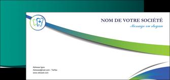 modele en ligne flyers dentiste dents dentiste dentier MLGI30831