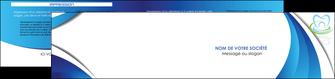 maquette en ligne a personnaliser depliant 2 volets  4 pages  dentiste dents dentiste dentier MLGI30969