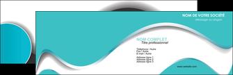 modele en ligne carte de visite metiers de la cuisine menu restaurant carte MLGI31161